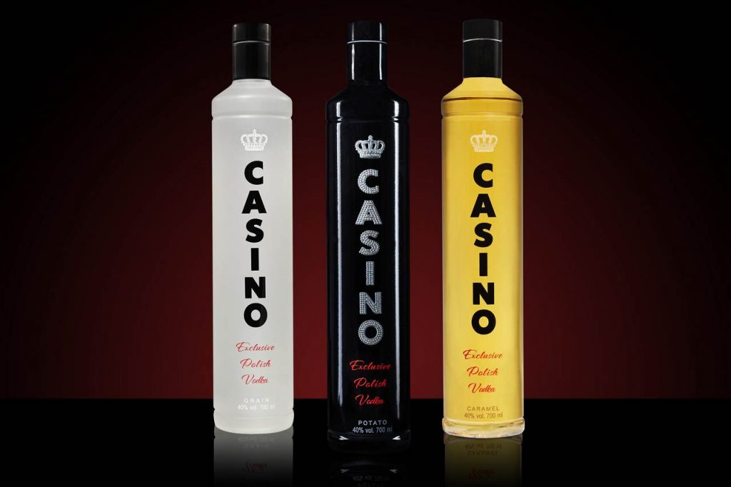 casino vodka best polish vodka (1)