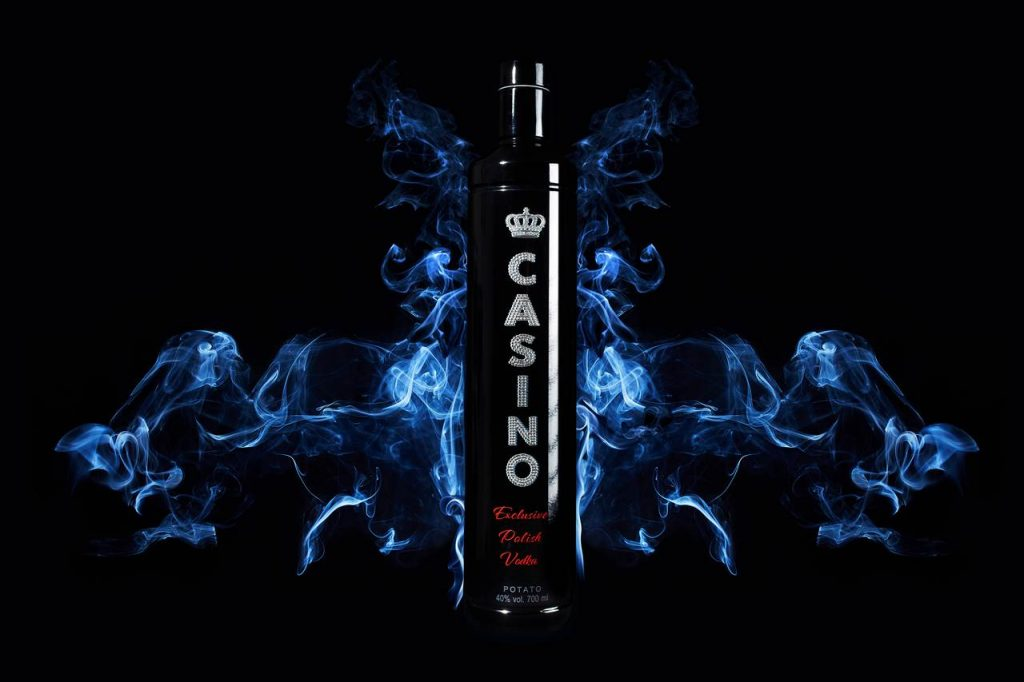 casino vodka best polish vodka (4)