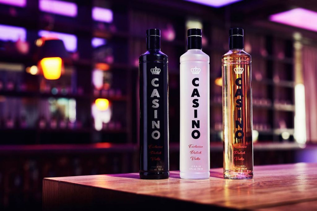 casino vodka best polish vodka (8)