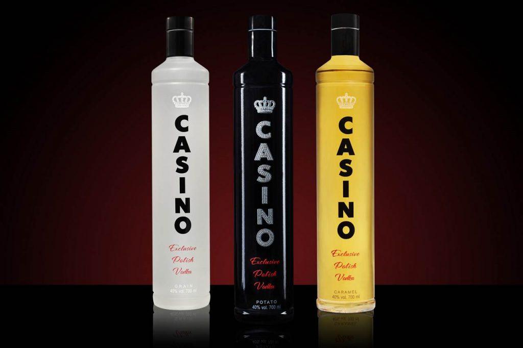 casino vodka best polish vodka (1)