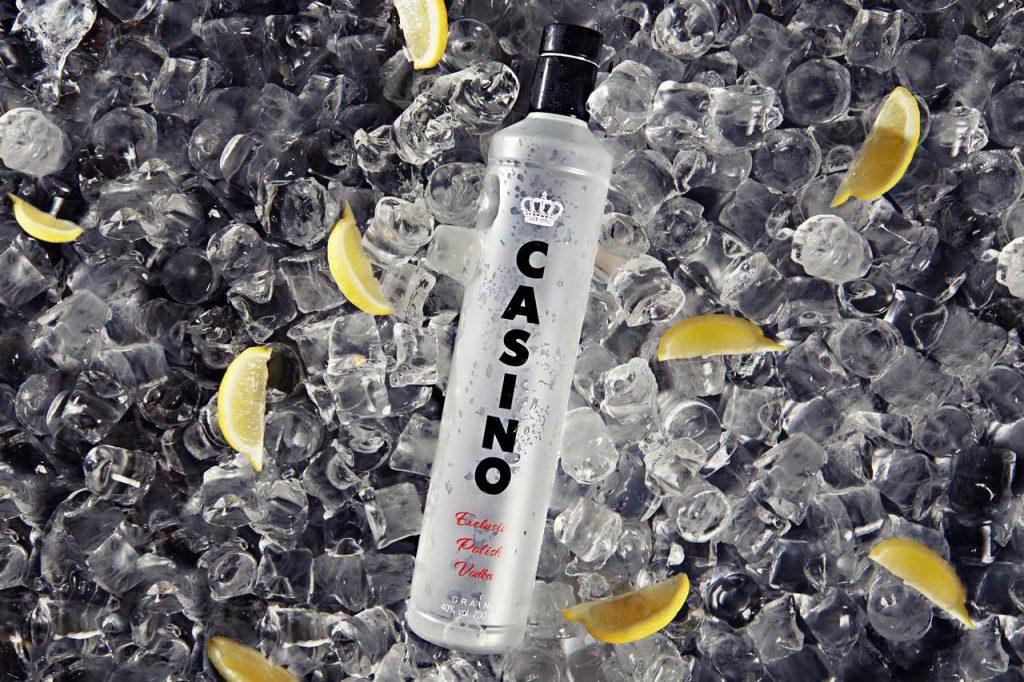 casino vodka best polish vodka (2)