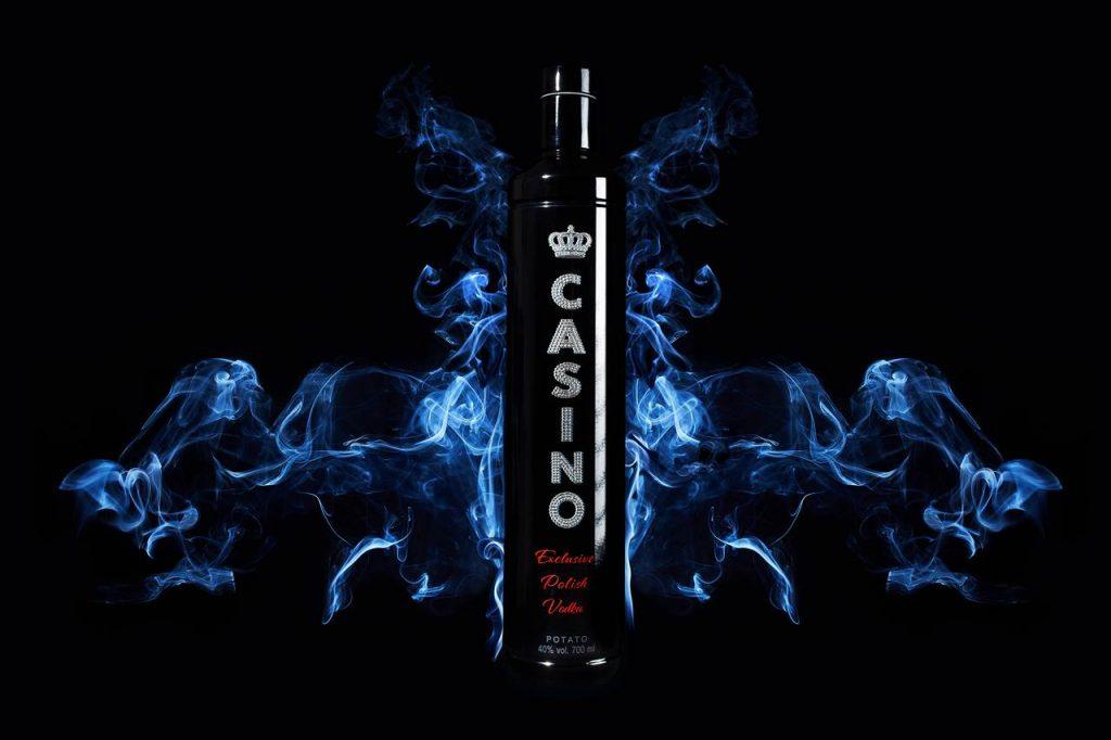 casino vodka best polish vodka (4)